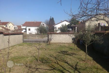 Houses for sale in Podgorica. Villa - Podgorica (city), Podgorica, Montenegro