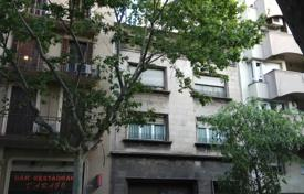 Apartment with three bedrooms in a new house, Eixample Esquerra, Barcelona, Spain for 480,000 €
