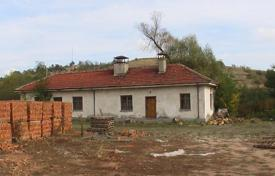 Property for sale in Pazardzhik. Business centre – Panagyurishte, Pazardzhik, Bulgaria