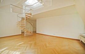 2 bedroom apartments for sale in Bavaria. Apartment – Munich, Bavaria, Germany