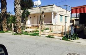 2 bedroom houses for sale in Nicosia (city). 2 Bedroom Detached House in Kaimakli