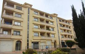 Bank repossessions residential in Majorca (Mallorca). Apartment – Manacor, Balearic Islands, Spain