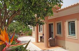 Residential for sale in Lagos. Immaculate 3 bedroom villa with separate 2 bedroom annex, on outskirts of Lagos, West Algarve