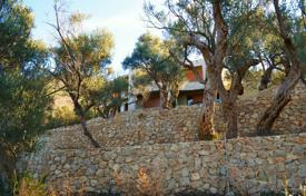3 bedroom houses for sale in Bar. New house in olive grove