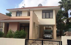 2 bedroom houses by the sea for sale in Larnaca. Villa – Larnaca (city), Larnaca, Cyprus