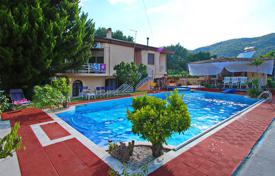 Apartments with pools for sale in Greece. Apartment – Kavala, Administration of Macedonia and Thrace, Greece