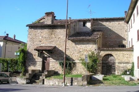Chateaux for sale in Italy. Castle – Emilia-Romagna, Italy