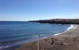 Apartment – Telde, Canary Islands, Spain for 179,000 €