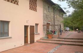 Residential for sale in Vaglia. Apartment – Vaglia, Tuscany, Italy