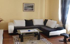 Coastal residential for sale in Primorje-Gorski Kotar County. Apartment – Opatija, Primorje-Gorski Kotar County, Croatia