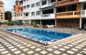 New home – Na Kluea, Bang Lamung, Chonburi,  Thailand for $248,000