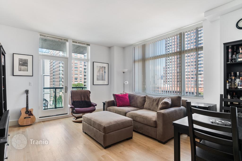 1 Bedroom Apartments To Rent In Queens Rental One Bed