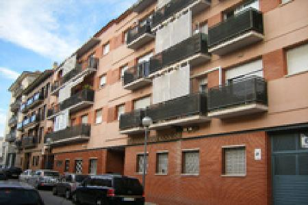 Cheap residential for sale in Pineda de Mar. Apartment - Pineda de Mar, Catalonia, Spain