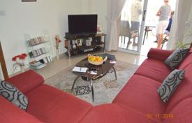 2 bedroom apartments for sale in Tala. Apartment – Tala, Paphos, Cyprus