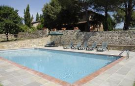 Villas and houses to rent in Arezzo. Villa – Bucine, Tuscany, Italy