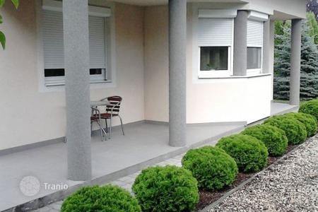 Property for sale in Fejer. Detached house – Sárszentmihály, Fejer, Hungary