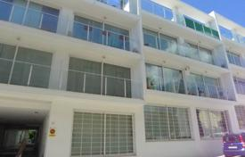 Bank repossessions apartments in Benitachell. Apartment – Benitachell, Valencia, Spain