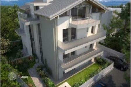 Property from developers for sale in Lake Garda. New home – Desenzano del Garda, Lombardy, Italy