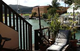 Residential for sale in Caribbean islands. Villa 411 E