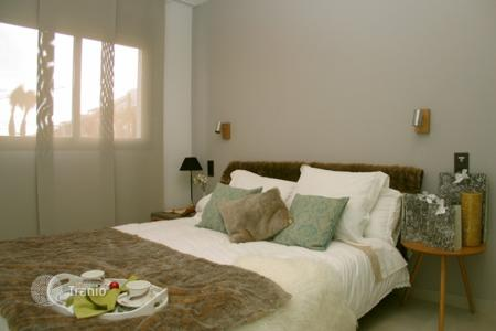 Cheap apartments for sale in Guardamar del Segura. Apartment - Guardamar del Segura, Valencia, Spain
