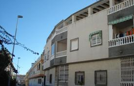 Cheap penthouses for sale in Spain. Penthouse — Torrevieja