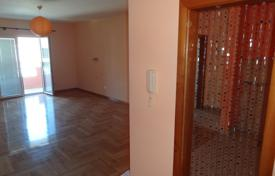 Coastal property for sale in Tivat. Apartment – Tivat (city), Tivat, Montenegro