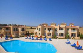 Residential for sale in Cyprus. Terraced house – Poli Crysochous, Paphos, Cyprus