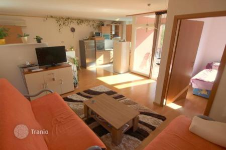 2 bedroom apartments for sale in Obalno-Cabinet. Apartment – Izola, Obalno-Cabinet, Slovenia