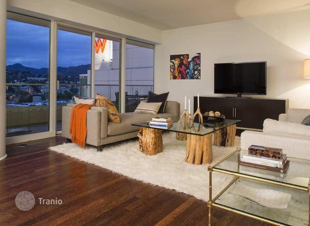 Luxury Apartments In Los Angeles For Sale Buy Exclusive Expensive