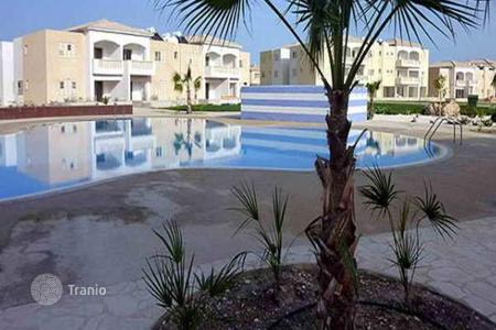Apartments for sale in Mandria. Two Bedroom Apartments