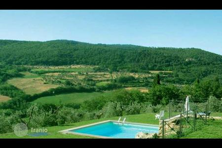 Luxury residential for sale in Florence. Villa – Florence, Tuscany, Italy