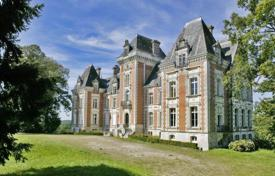 Luxury property for sale in Nouvelle-Aquitaine. Agricultural – Dordogne, France