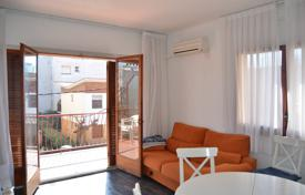 Property for sale in Calafell. Apartment – Calafell, Catalonia, Spain