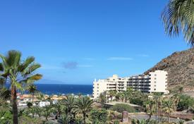 Apartments with pools for sale in Palm-Mar. Penthouse – Palm-Mar, Canary Islands, Spain