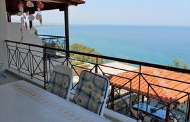 3 bedroom houses by the sea for sale in Greece. Detached house – Administration of Macedonia and Thrace, Greece