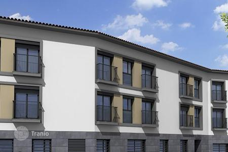 Cheap apartments for sale in Martorell. Apartment with parking, in a new residence, in Martorell, Barcelona, Spain
