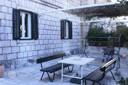 Coastal residential for sale in Dubrovnik. New home - Dubrovnik, Croatia