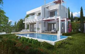 Exclusive villa with sea views in a residence with a concierge, Polis, Cyprus for 1,400,000 €