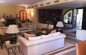 Luxury 6 bedroom houses for sale in Southern Europe. Villa – Cambrils, Catalonia, Spain