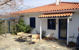 2 bedroom houses by the sea for sale in Crete. Detached house – Chania (city), Chania, Crete,  Greece