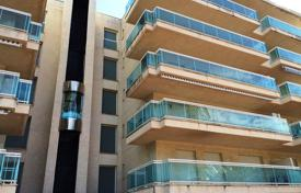 Cheap 2 bedroom apartments for sale in Costa Dorada. Apartment – Salou, Catalonia, Spain