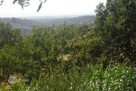 Residential for sale in Casale Marittimo. Villa – Casale Marittimo, Tuscany, Italy