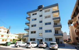 Cheap property for sale in Gazimağusa. Apartment – Famagusta (Gazimağusa), Gazimağusa, Cyprus