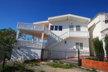 2 bedroom houses for sale in Bar. Detached house - Bar (city), Bar, Montenegro