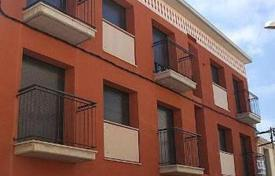 Bank repossessions apartments in Catalonia. Apartment – Sant Feliu de Guixols, Catalonia, Spain