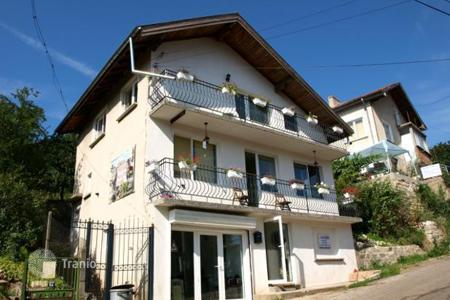 Residential for sale in Belogradchik. Detached house – Belogradchik, Vidin, Bulgaria