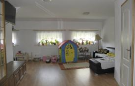 Property for sale in Pest. Detached house – Ecser, Pest, Hungary