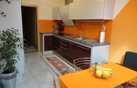 Residential for sale in Bled. Apartment – Bled, Radovljica, Slovenia