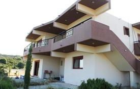 Houses for sale in Aegean Isles. Detached house – Rhodes, Aegean Isles, Greece