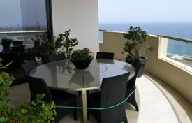 Luxury residential for sale in Malta. Apartment enjoying breathtaking 360 degree views